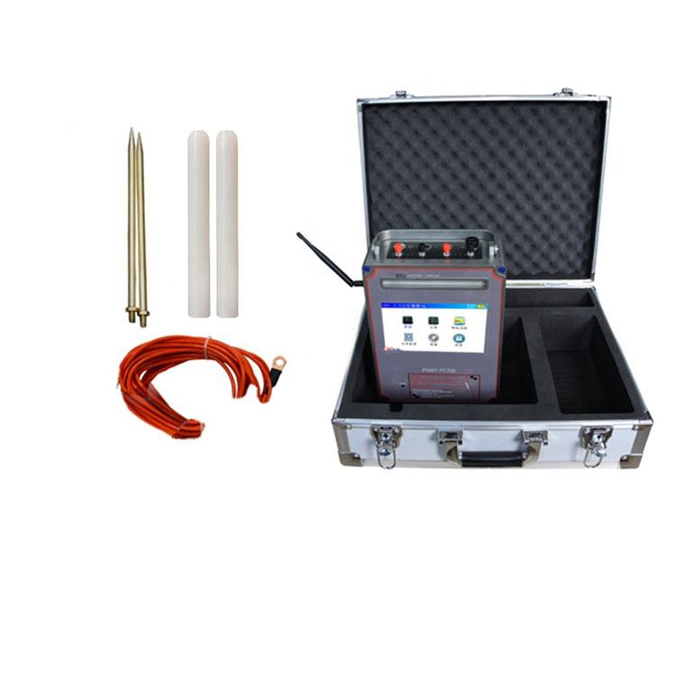 TC700 Water Detector